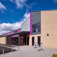 Neilsland Primary School