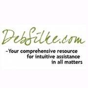 Deb Silke Intuitive Sound Therapy