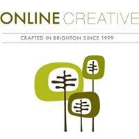 Online Creative