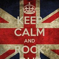 RockOut BAR