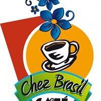 Chez Brasil Café