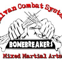 Bonebreakers filial pantitlan-caracol