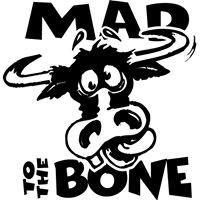 Mad Cow-Tavern