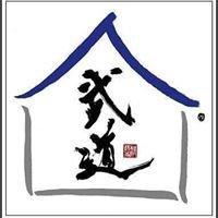 Ch'ang-hon Martial Arts Academy