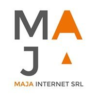 Maja Internet Srl