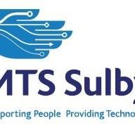 MTS Sulby