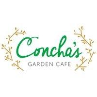 Concha's Garden Café