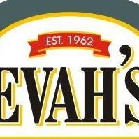 Evah's Restaurant