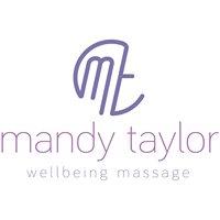 Mandy Taylor Massage