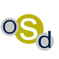 OSD - Overkoepelende StudentenDienst