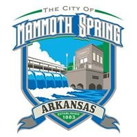 City of Mammoth Spring