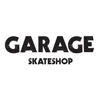 Garage Skateshop