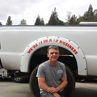 North County Septic Service