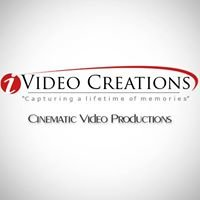 iVideo Creations