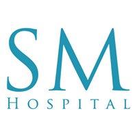 San Michele Hospital