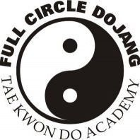 Full Circle Dojang