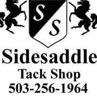 Sidesaddle Tack Shop