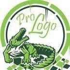 Pro Logo, LLC
