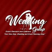The Wedding Group
