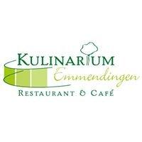 Kulinarium Emmendingen