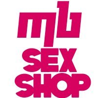 Mi Bella Sex Shop México