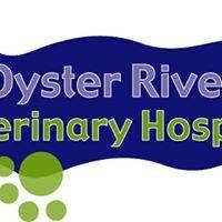 Oyster River Veterinary Hospital
