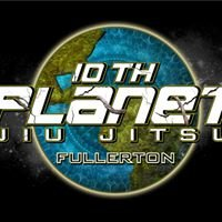 10th Planet Fullerton