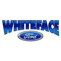 Whiteface Ford