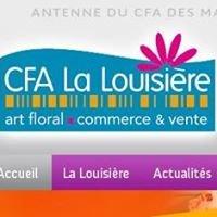 MFR les Herbiers CFA La Louisière