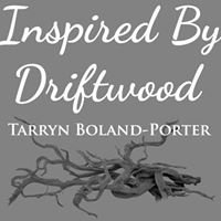 Inspired By Driftwood