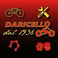 Bici Daricello Palermo