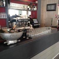 Café Coulisses