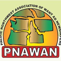 PNAWAN Regional Ads