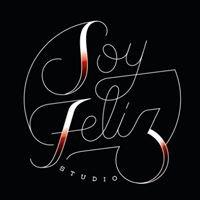 SoyFeliz Studio