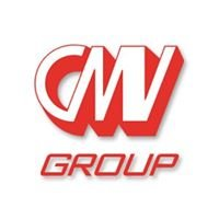 CMV Group