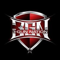 3 Gun Nation - Malta