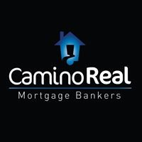 Camino Real Mortgage Bankers