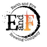 Earth and Fire Brewing Company