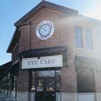 Horn Lake Eyecare