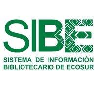 Sistema de Información Bibliotecario de Ecosur