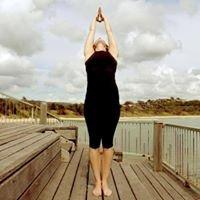 Kempsey Vinyasa Yoga