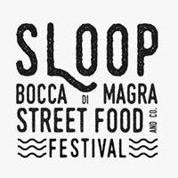 Sloop Bocca di Magra Street Food Festival