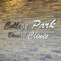 College Park Dental