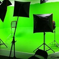 Biway Media