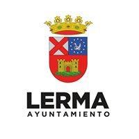 Ayuntamiento de Lerma     -Burgos-