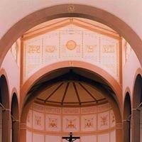 Studio di Architettura e Arte Sacra Arch. Tavella Patrizio e Pierangela