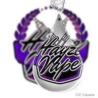 Hayze VAPE LLC