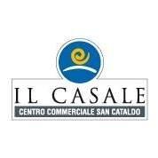 """Centro Commerciale """"Il Casale"""""""