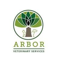 Arbor Vet Services