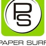 Paper Surf Boardshop